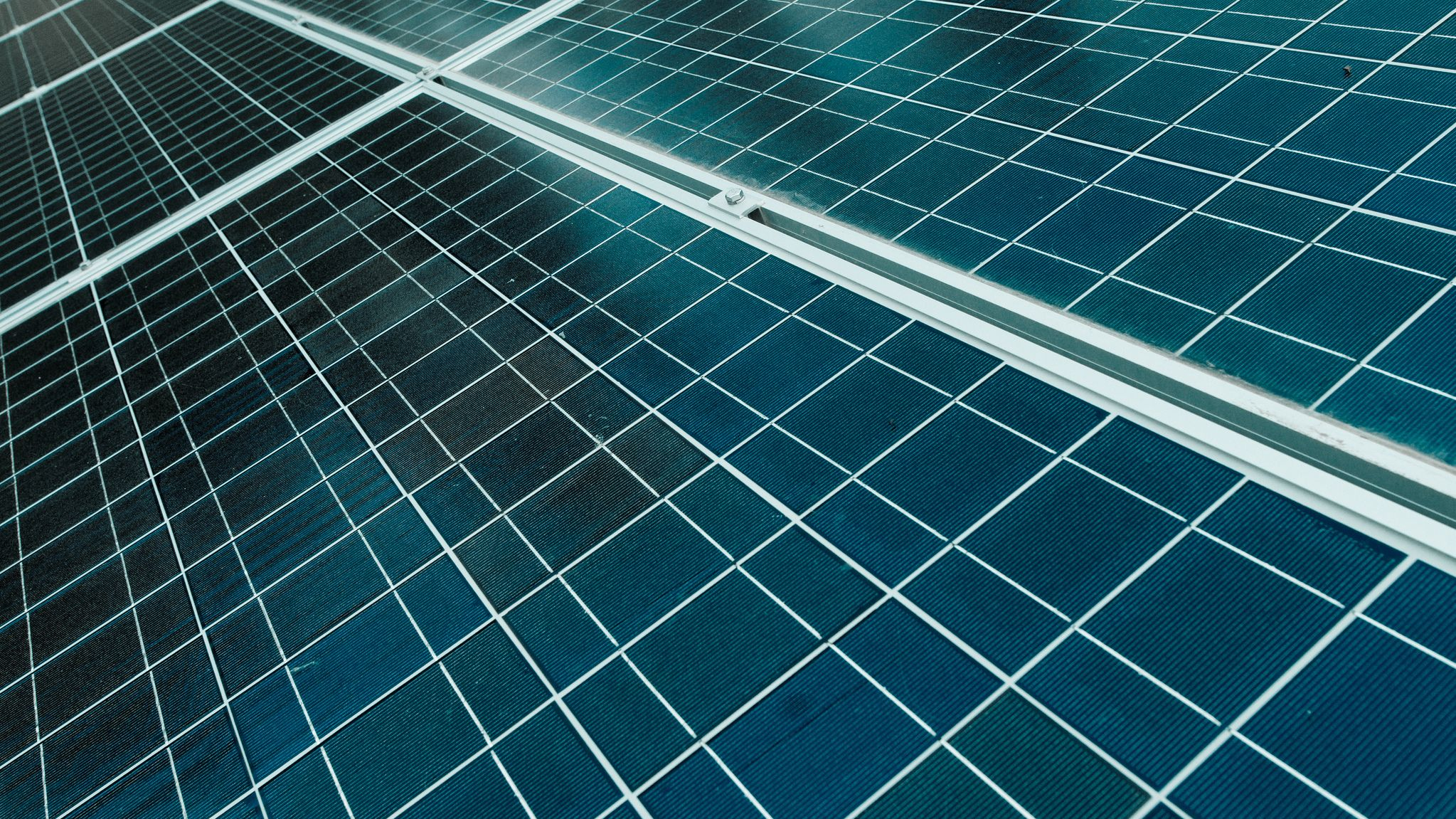 行き過ぎた太陽光発電、カリフォルニア州の憂鬱