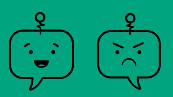 会話の雲行きを62%の精度で予測、コーネル大がAI開発