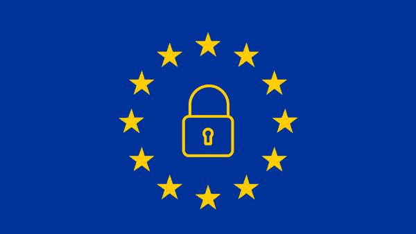 GDPR施行で混乱、EUのアクセスをブロックするメディアも