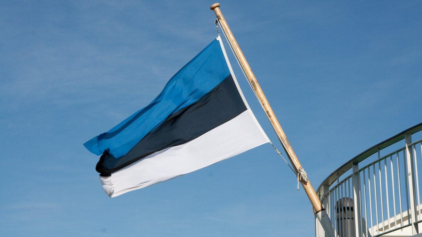 エストコインは通貨にあらず——エストニア政府関係者が表明