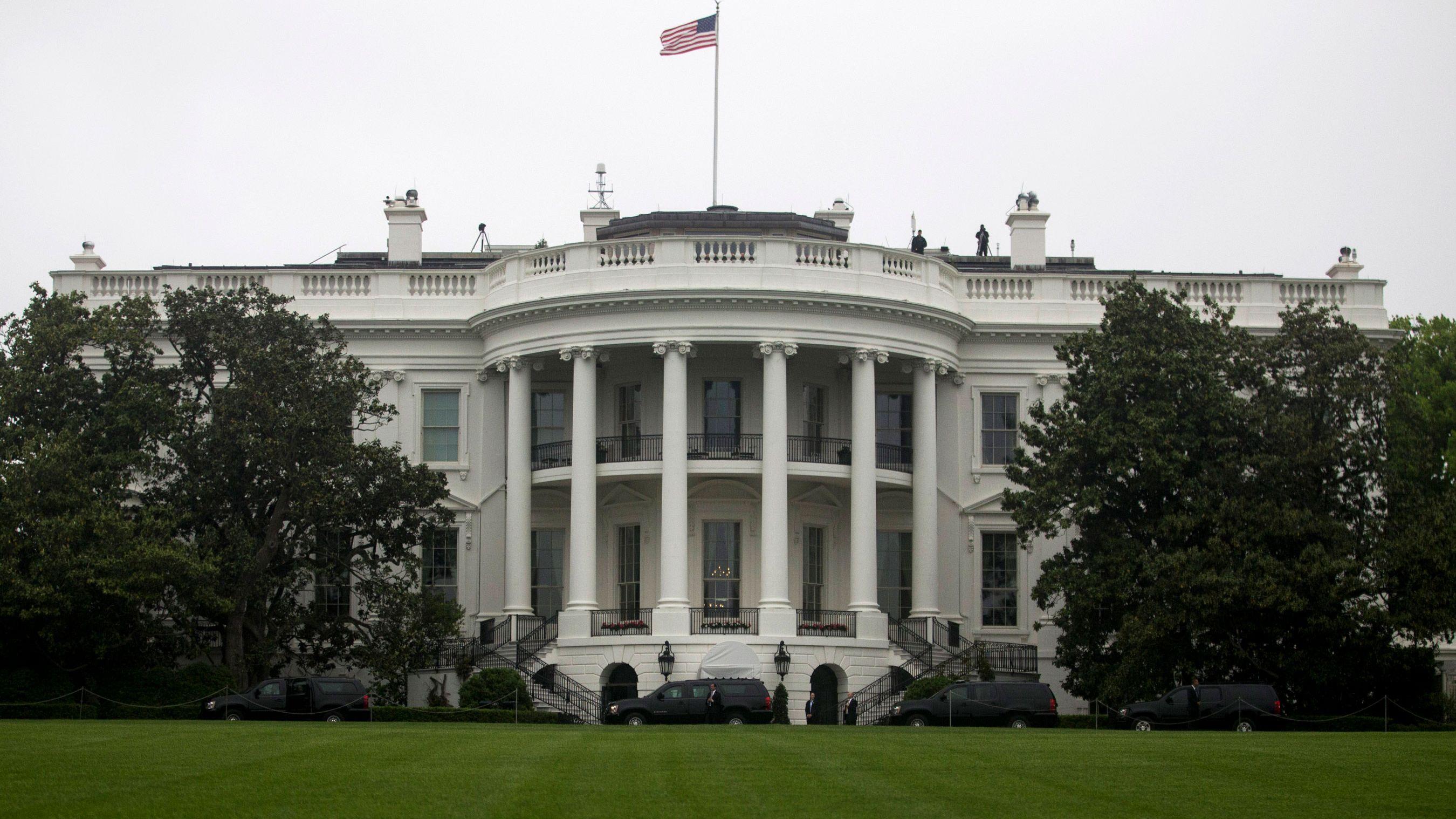 「米国は今もAI分野をリードしている」大統領補佐官語る