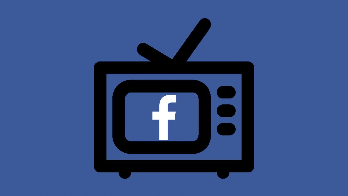 フェイスブックが米大手メディアと提携、独自映像番組制作へ
