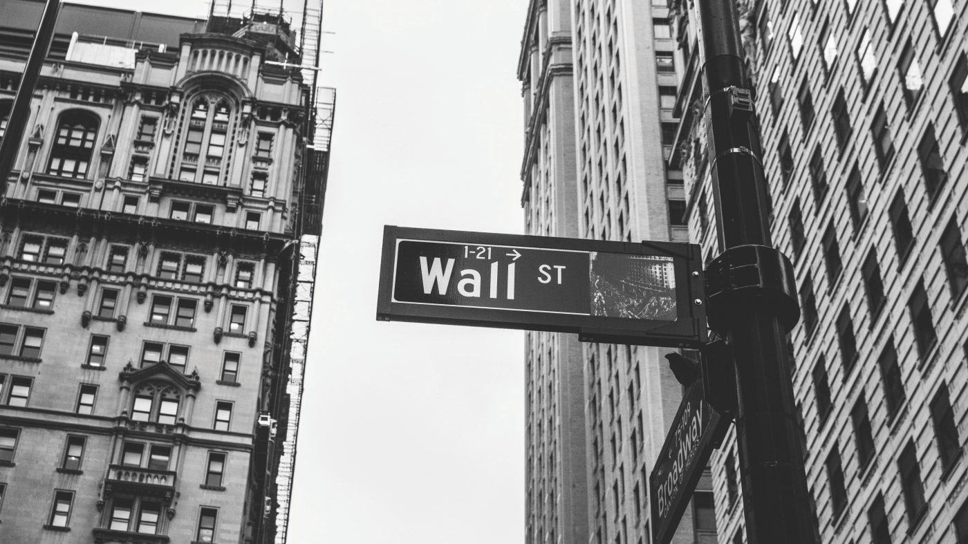 イーサリアムは有価証券ではない、米SECが見解を発表