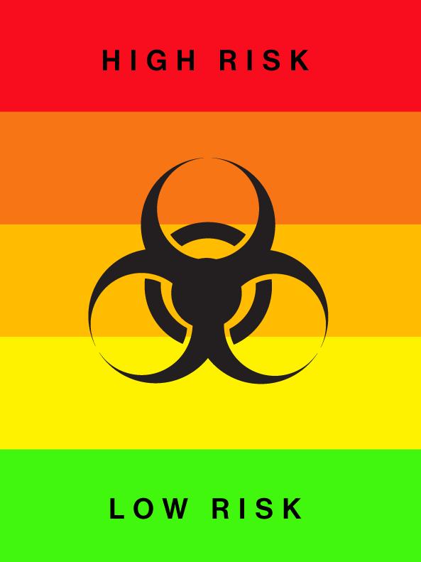 「大量破壊兵器」としての合成生物学の脅威に向き合い始めた米軍