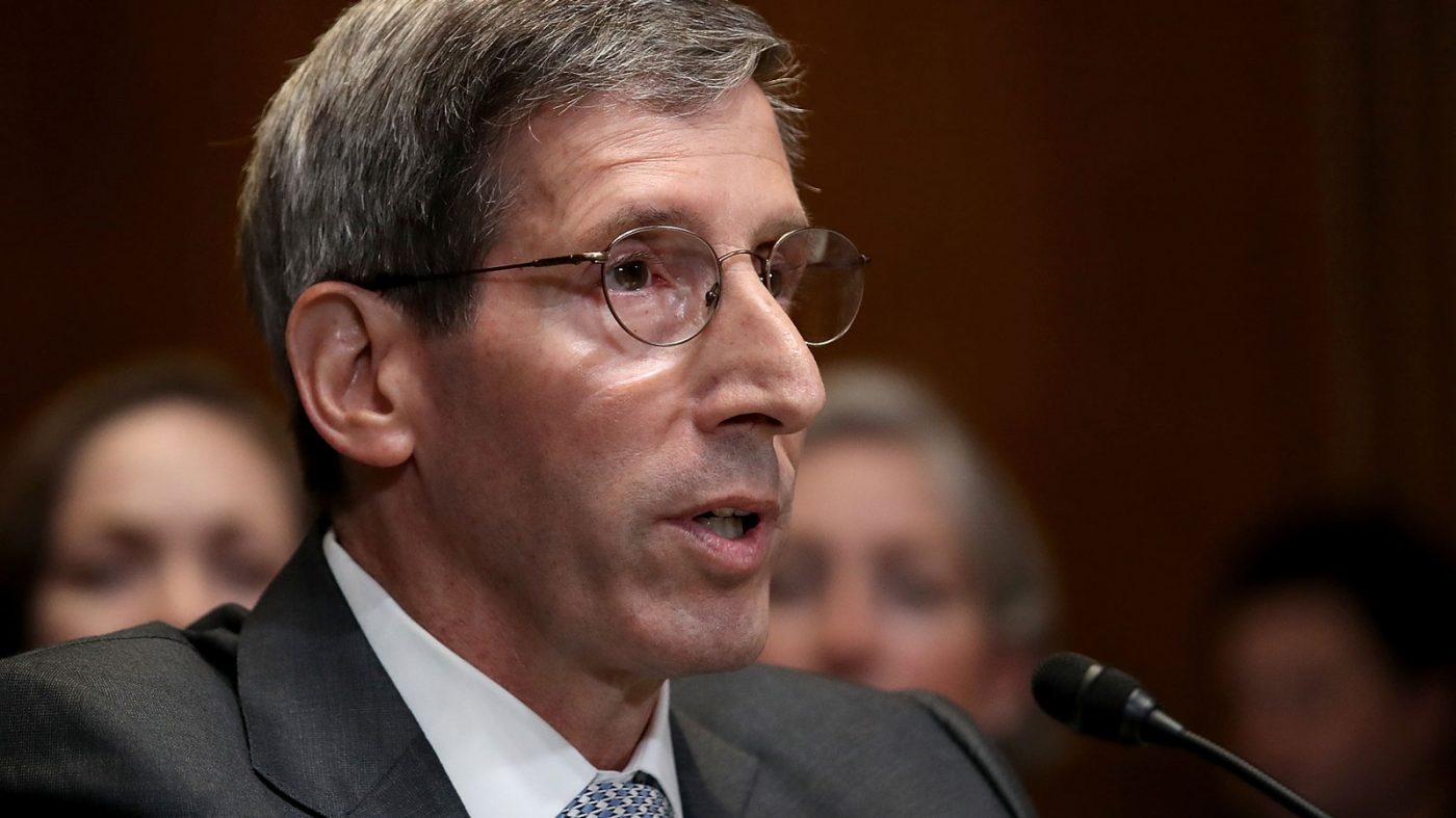 大手テック企業の権力へ高まる批判、米FTCが対策へ