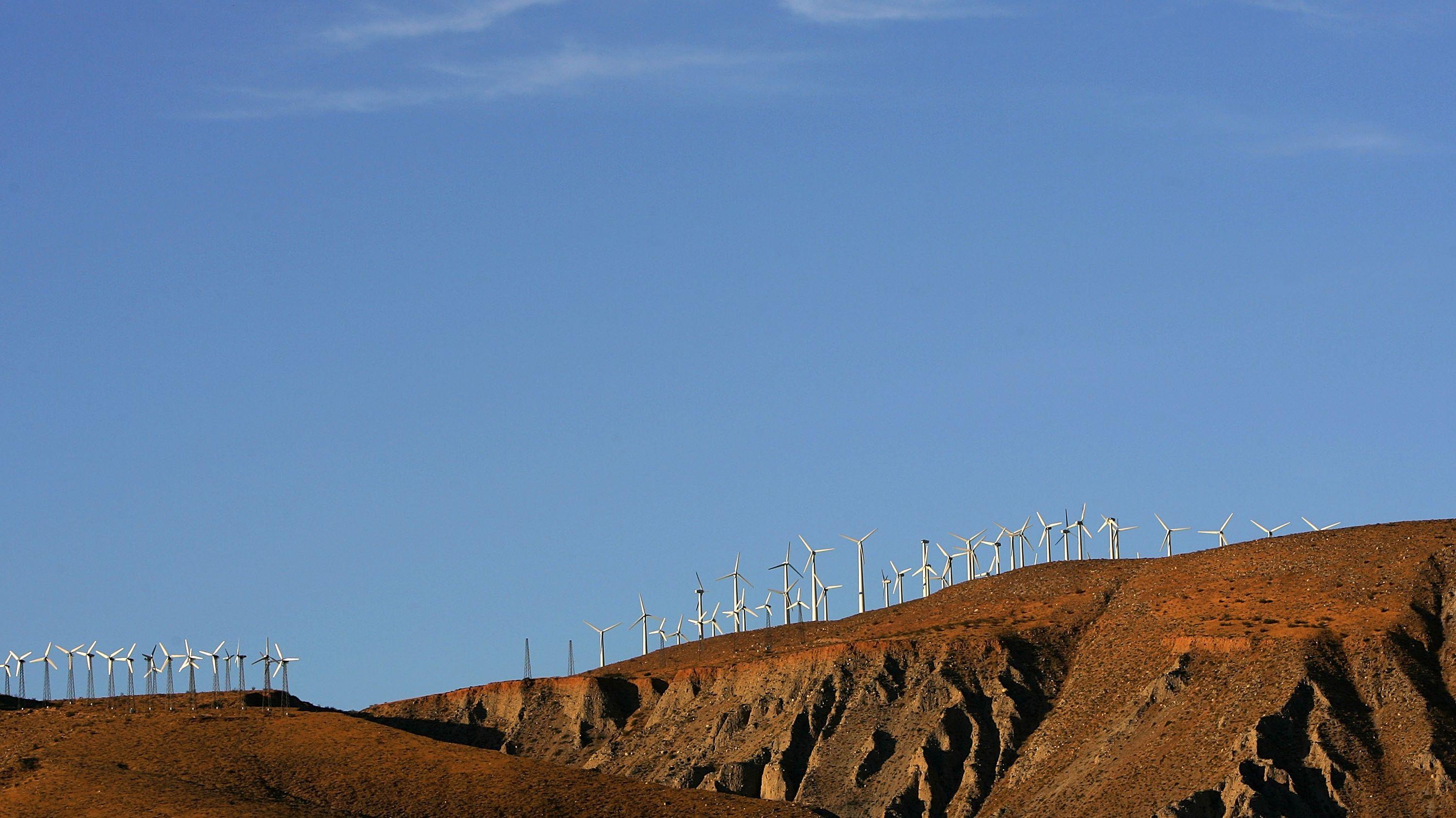 グーグルXのエネルギー貯蔵PJ、ゲイツ・ファンド支援で独立か