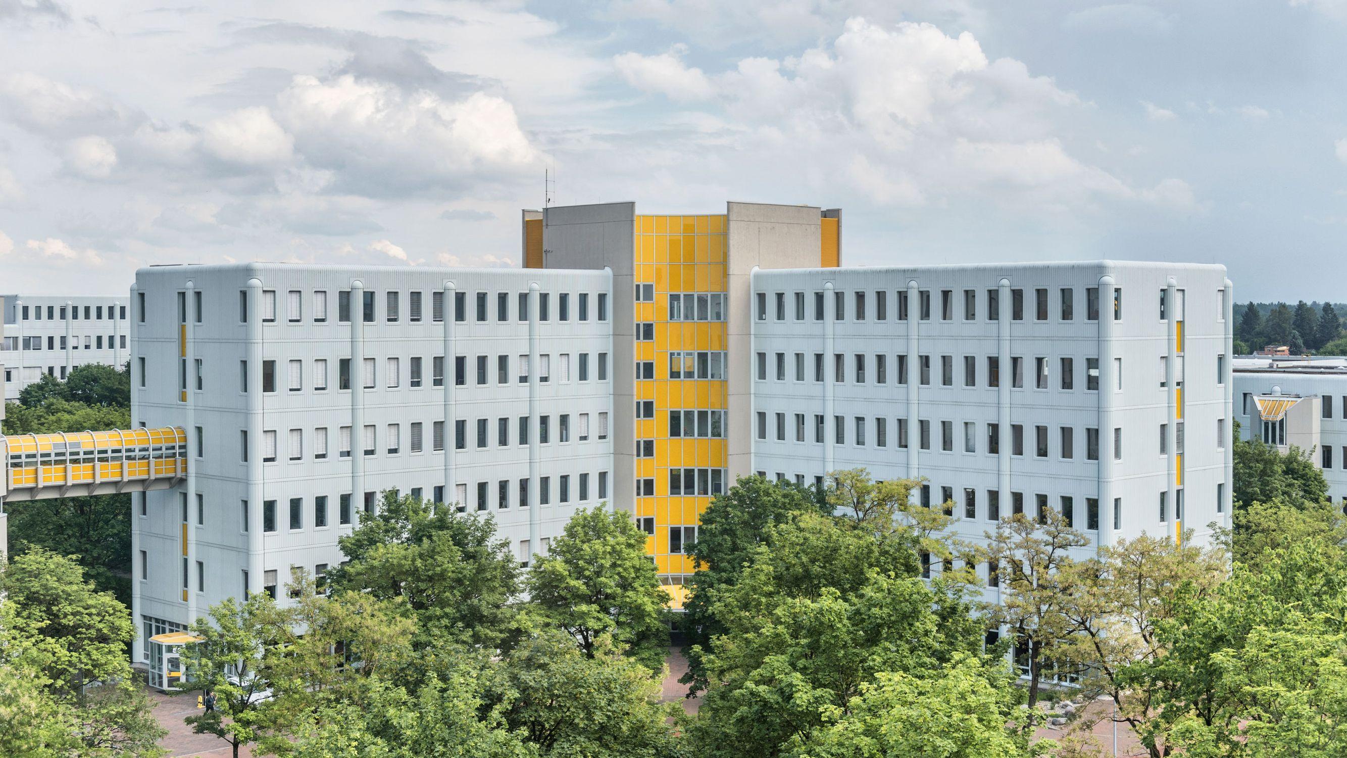 ドイツの職業訓練制度が問う 「一生通用する技能」の意味