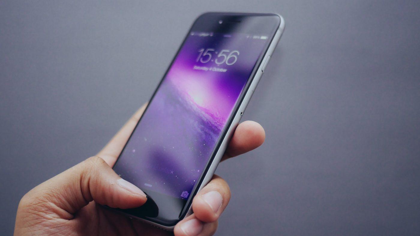 携帯電話の位置情報追跡には令状が必要、米最高裁判所が初判断