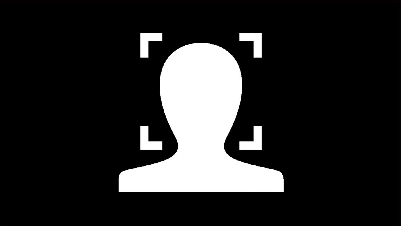 米新聞社銃撃事件、顔認識技術で容疑者の身元が判明