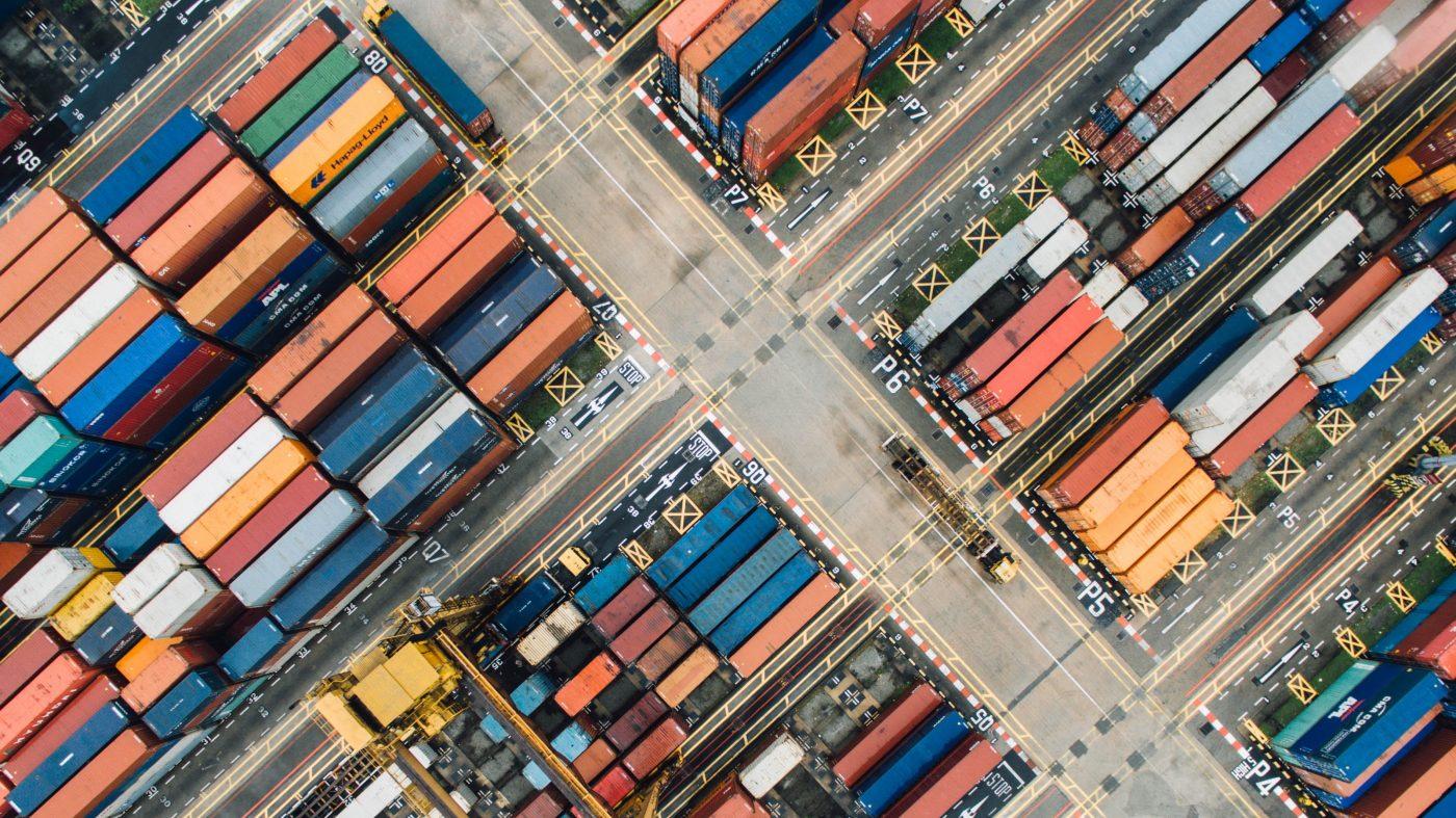 米中貿易戦争へ突入、ハイテク製品へ深刻な影響