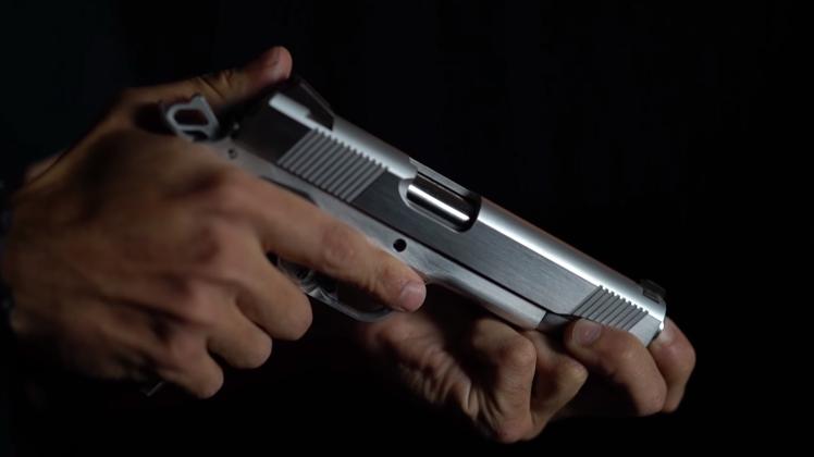 波紋呼んだ米銃器図面サイト、「投稿型」にリニューアルへ