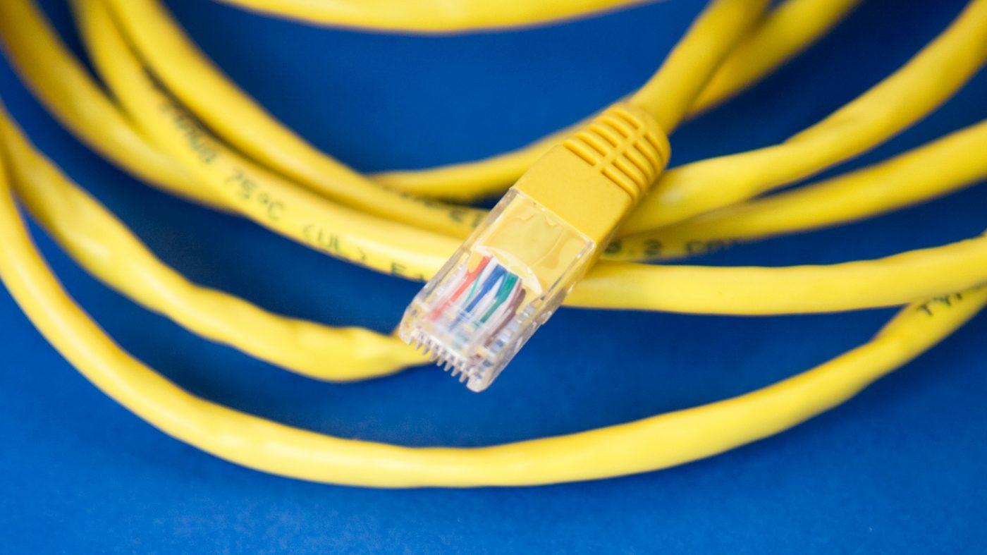 インドが独自のネット中立性規則、ゼロレーティングも禁止
