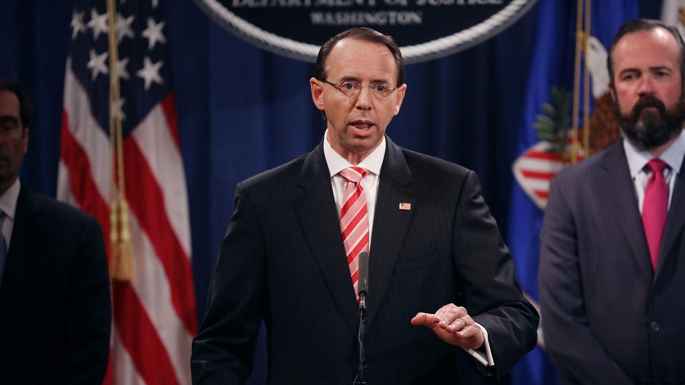 大統領選妨害のロシア人ハッカー、ビットコインで資金を調達