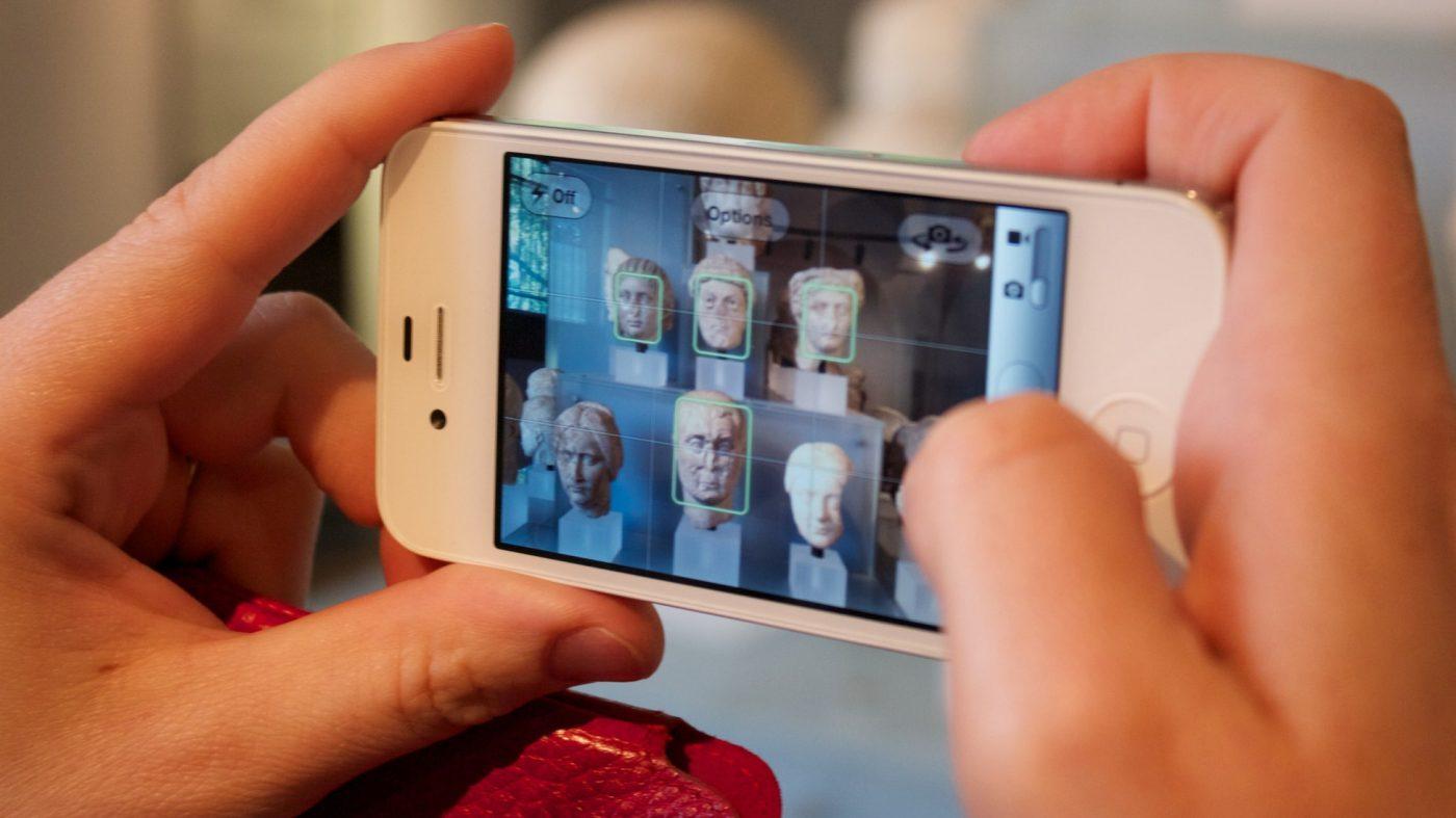 顔認識技術は政府が規制を、マイクロソフトが異例の要請
