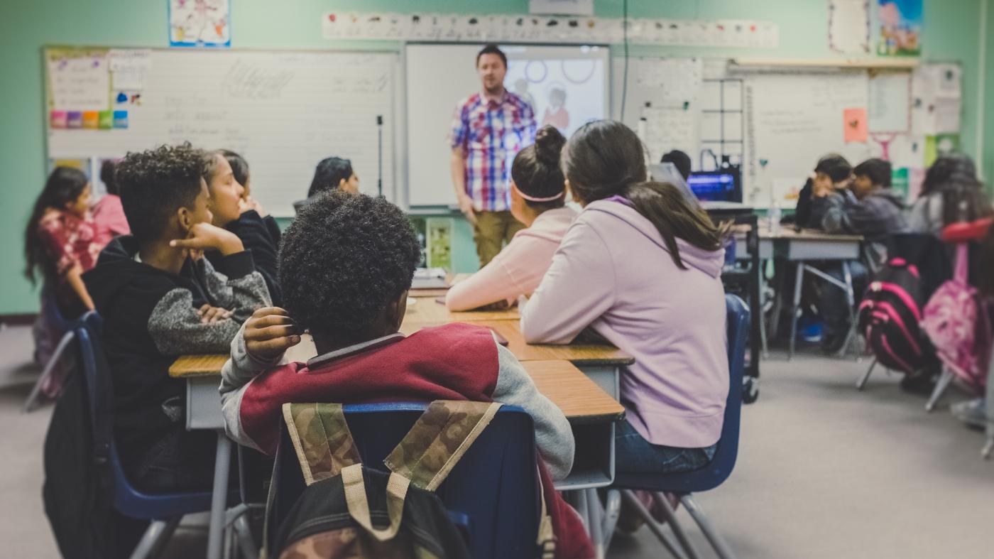 リアルネットワークス、米国で学校向け顔認識ソフトを無償提供