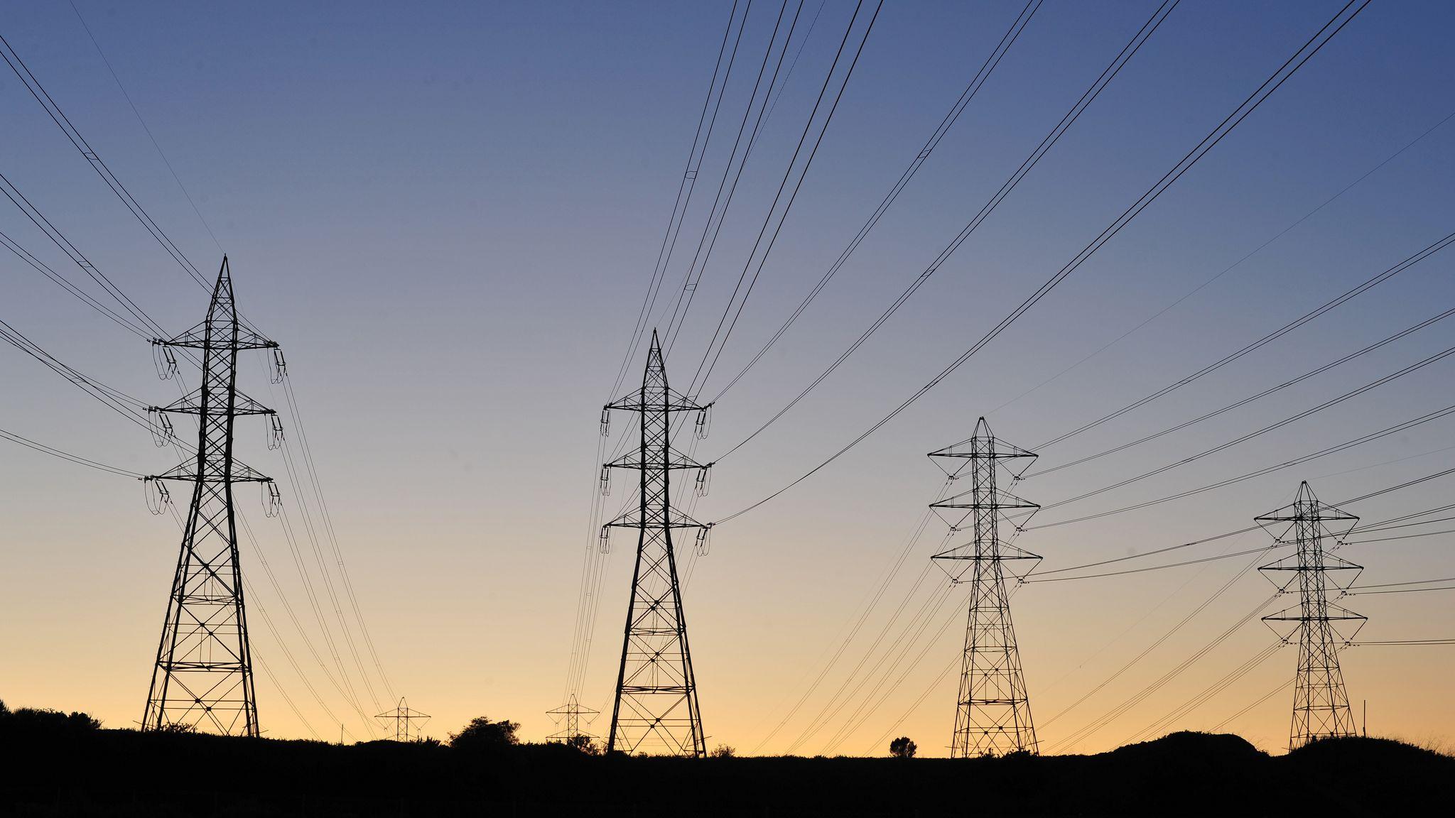 カリフォルニア州が目指す 「理想的な送電網」、 再生可能エネに諸刃の剣