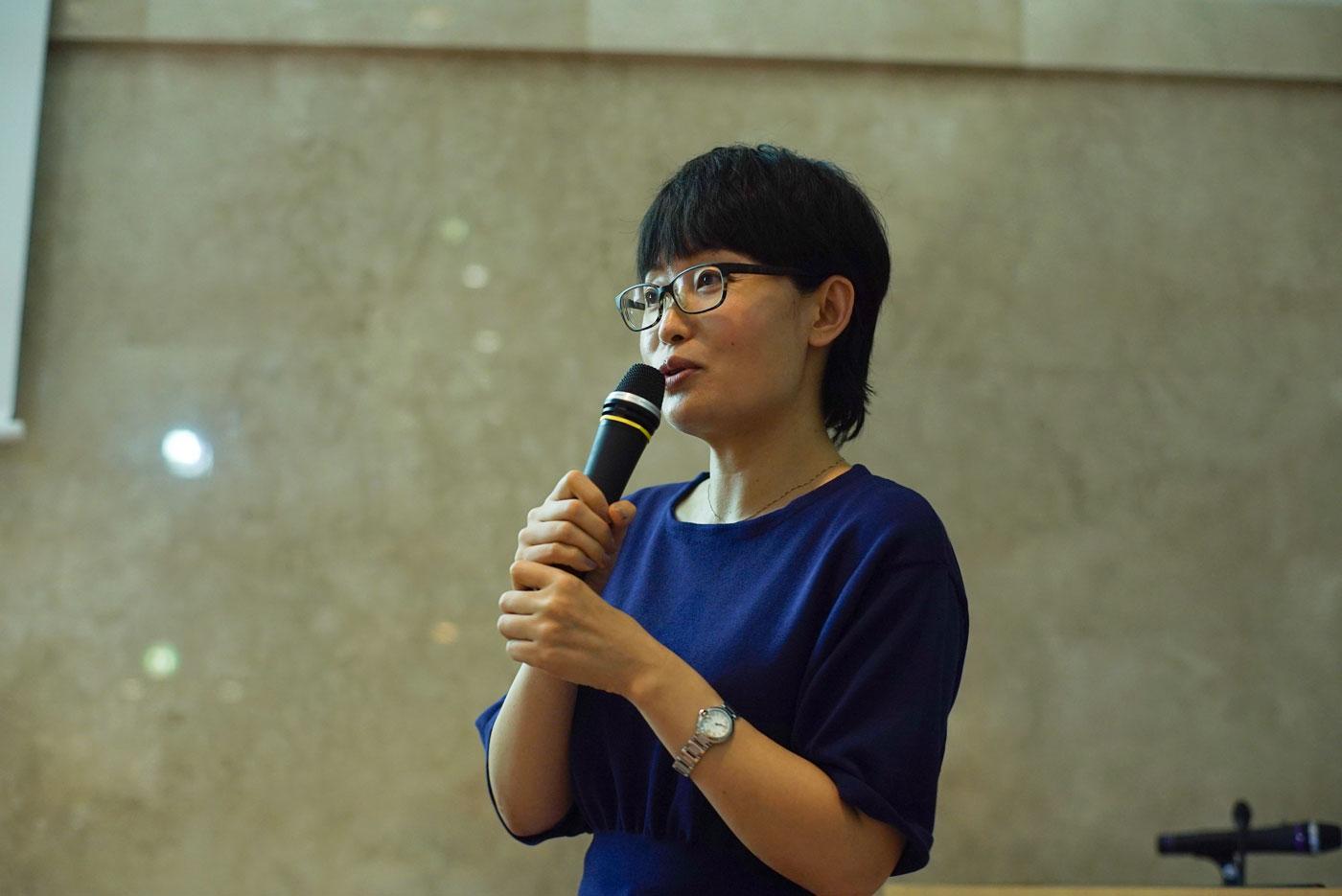 世界一のイノベーション大国を目指す中国、その理由と現実味