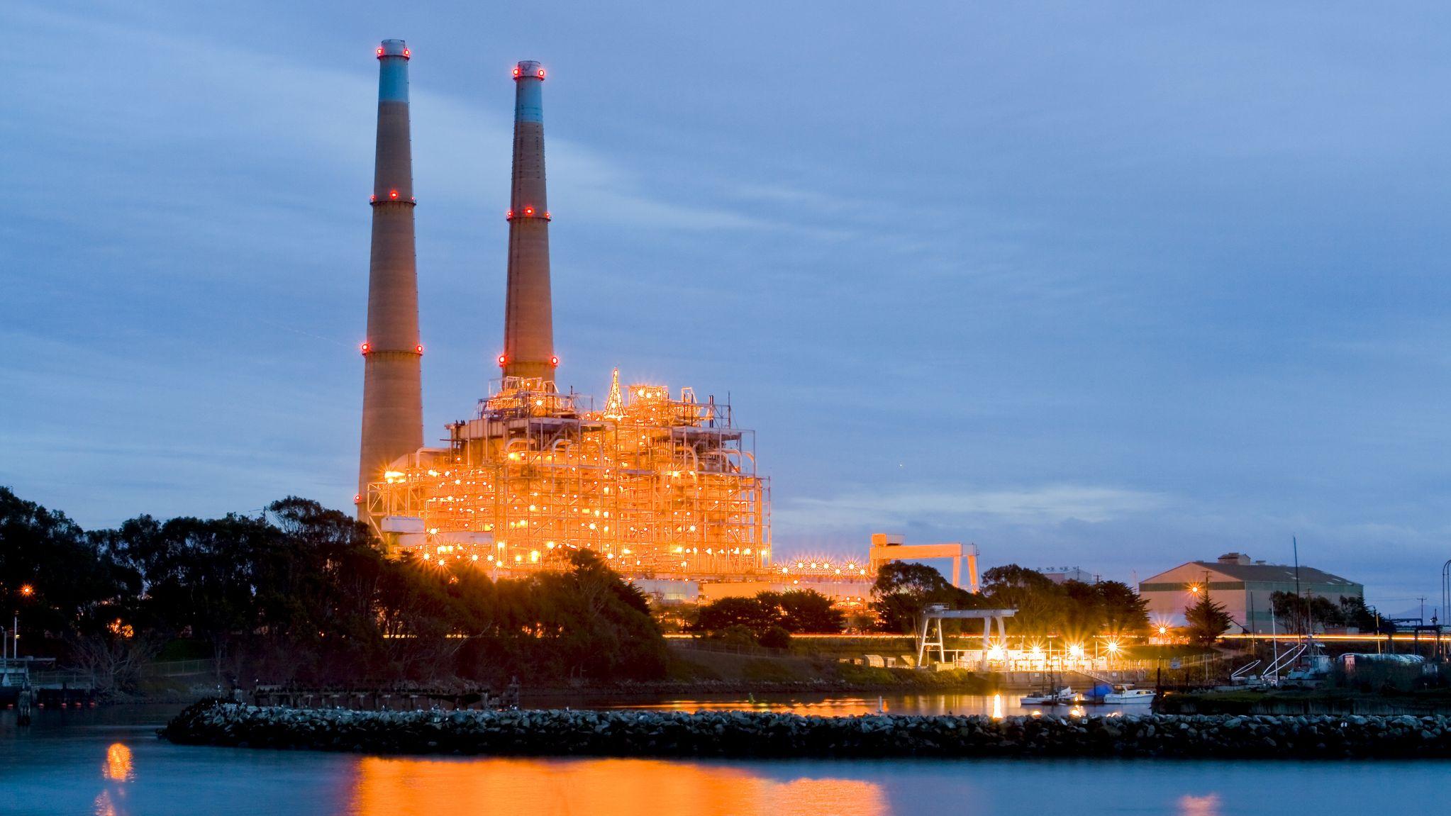 脱炭素社会に水を指す 「再エネ依存」の罠