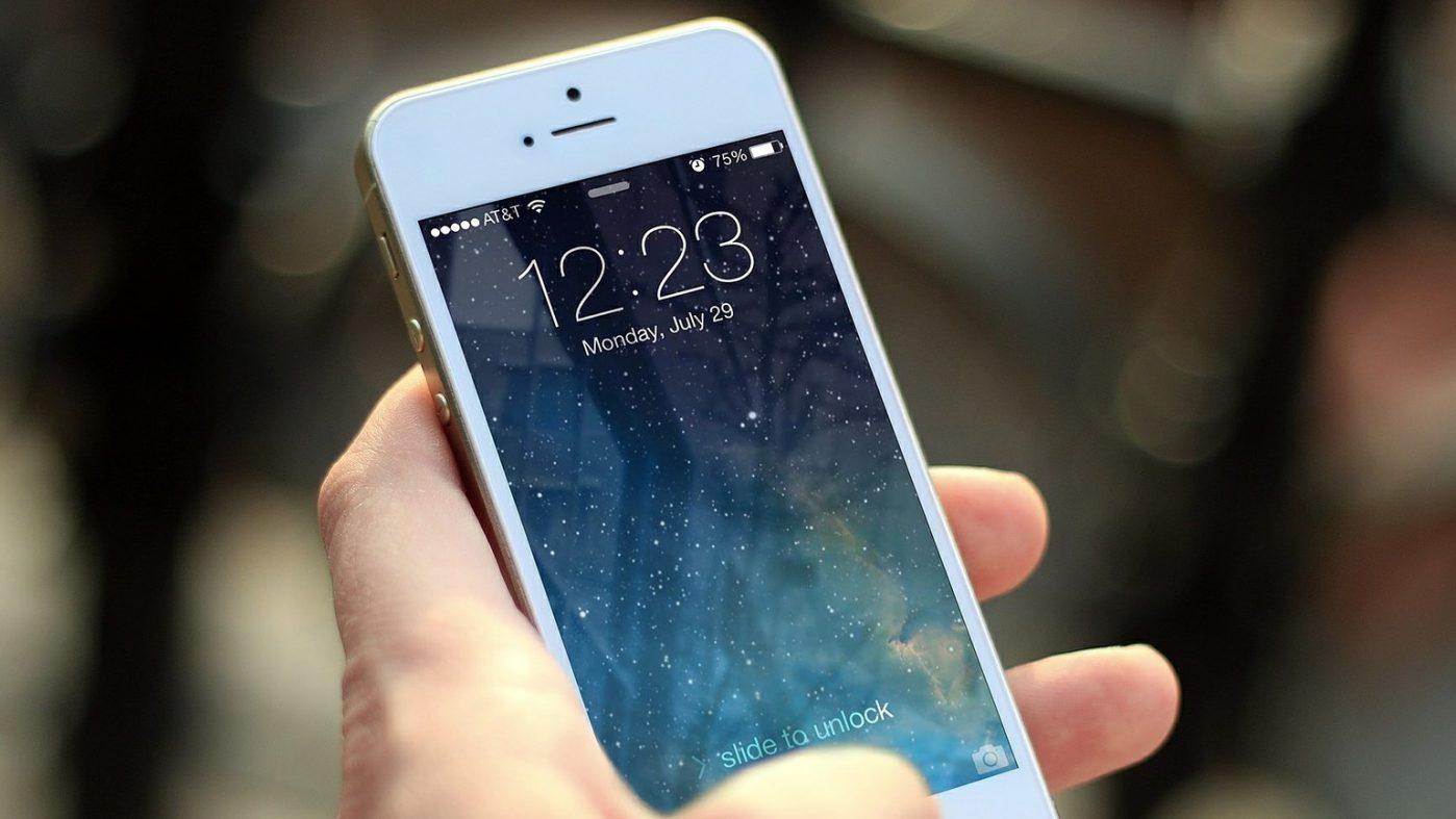 アップル時価総額1兆ドル突破、成功の陰に「中国」の存在