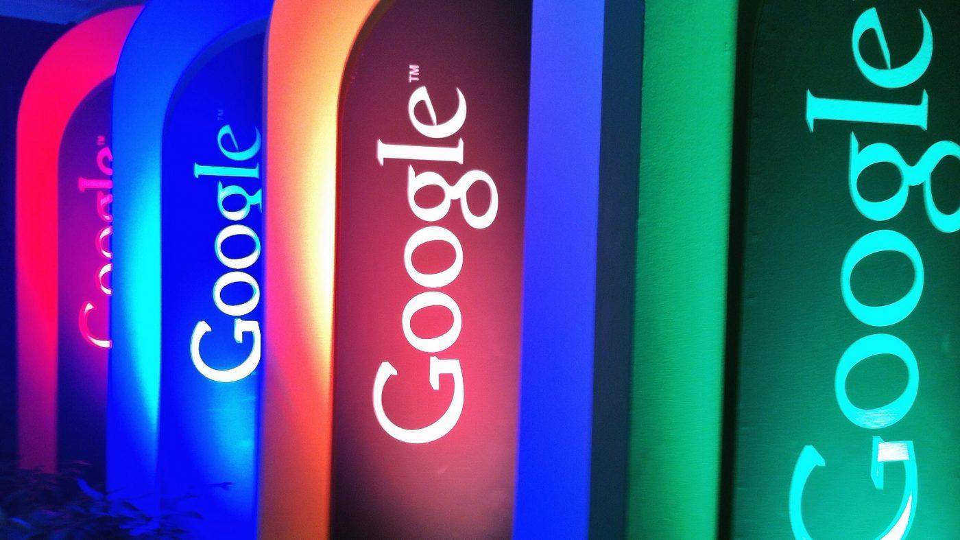 グーグルが中国再上陸を計画、ドライブ提供で地元企業と交渉中
