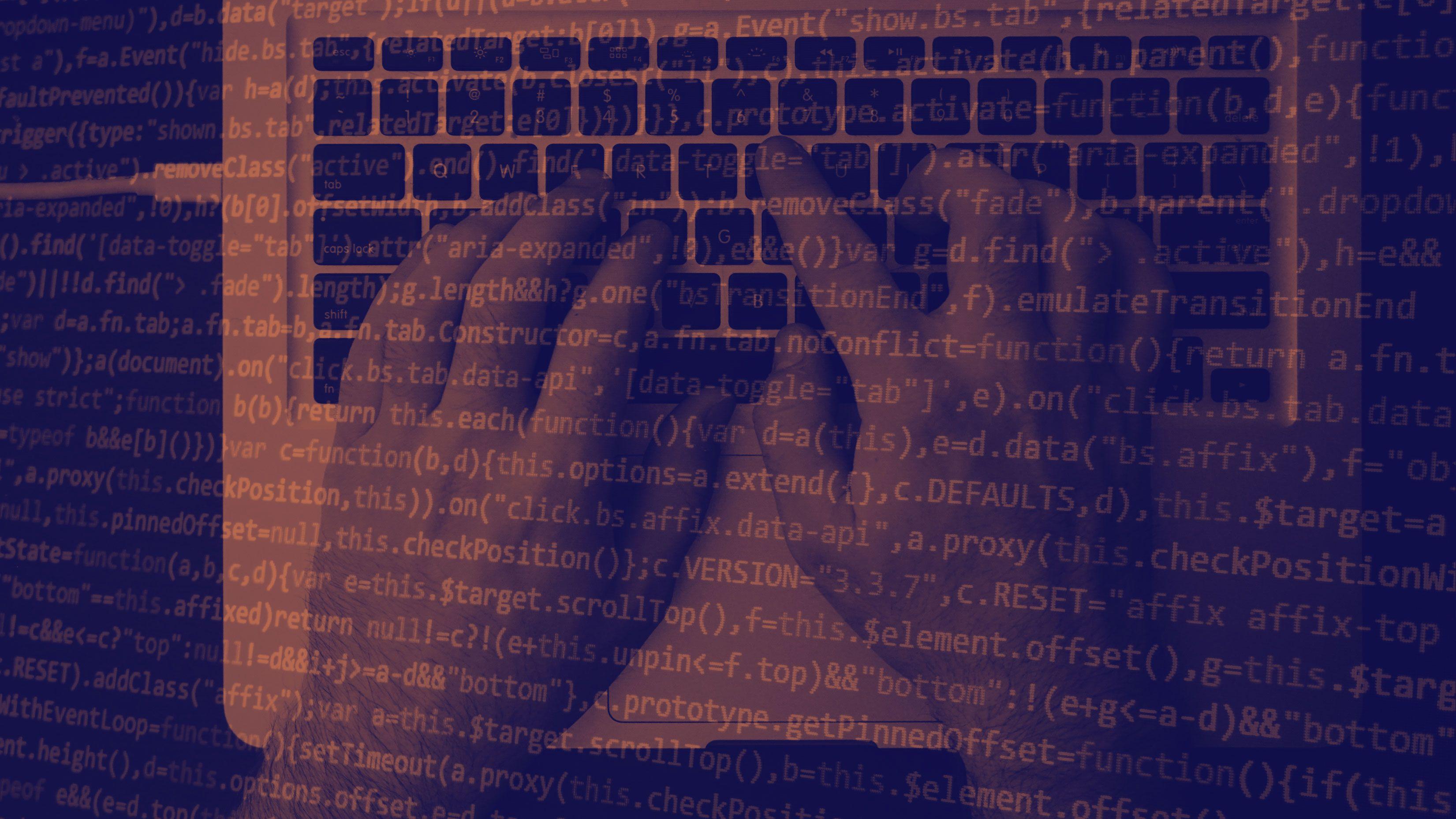 セキュリティ業界でも 「AI搭載」ブーム 売らんかな主義にご用心