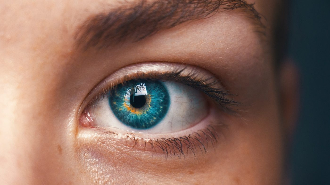ディープマインド、50以上の眼病をAIで画像診断