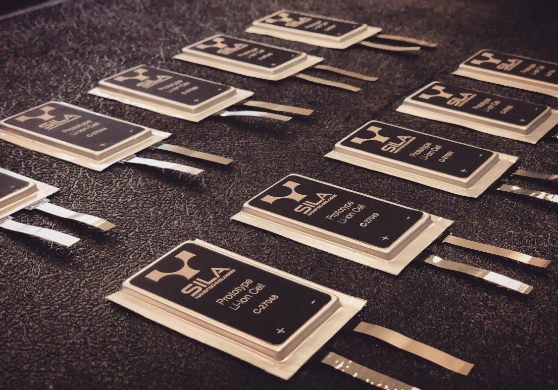 BMW提携の電池材料会社が資金調達、蓄電池VBに脚光