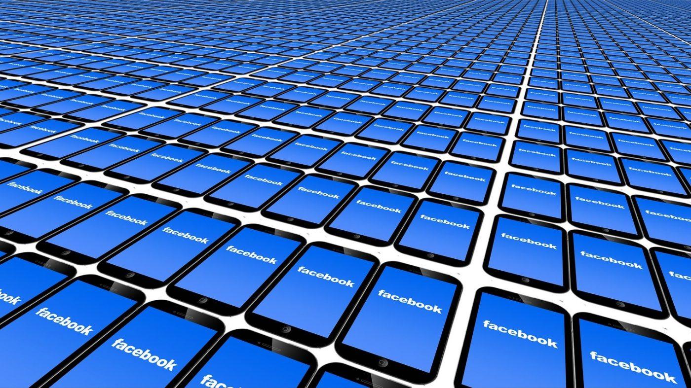 米政府がメッセンジャー盗聴へ協力を要請、フェイスブックは反発