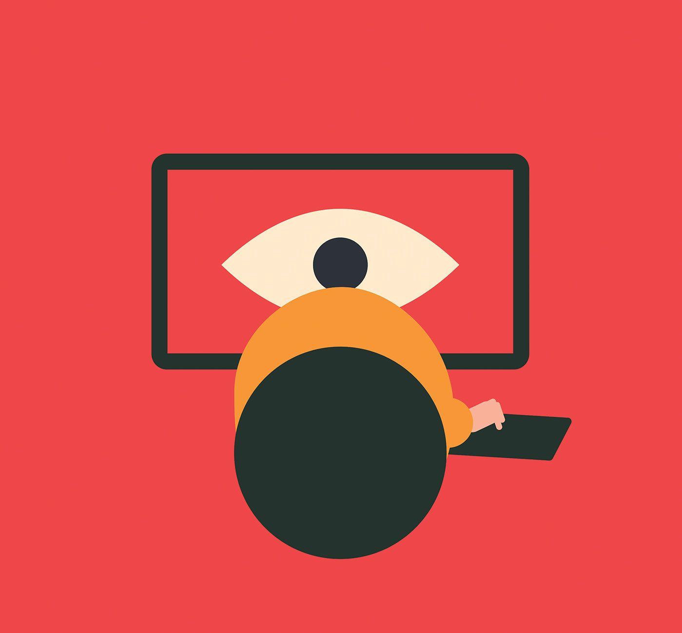 中国のビッグデータ監視は 国民に自由をもたらすのか?