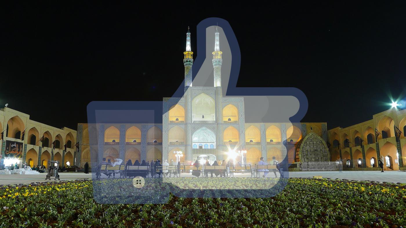 イランによる国家ぐるみのネット工作、実態が明るみに