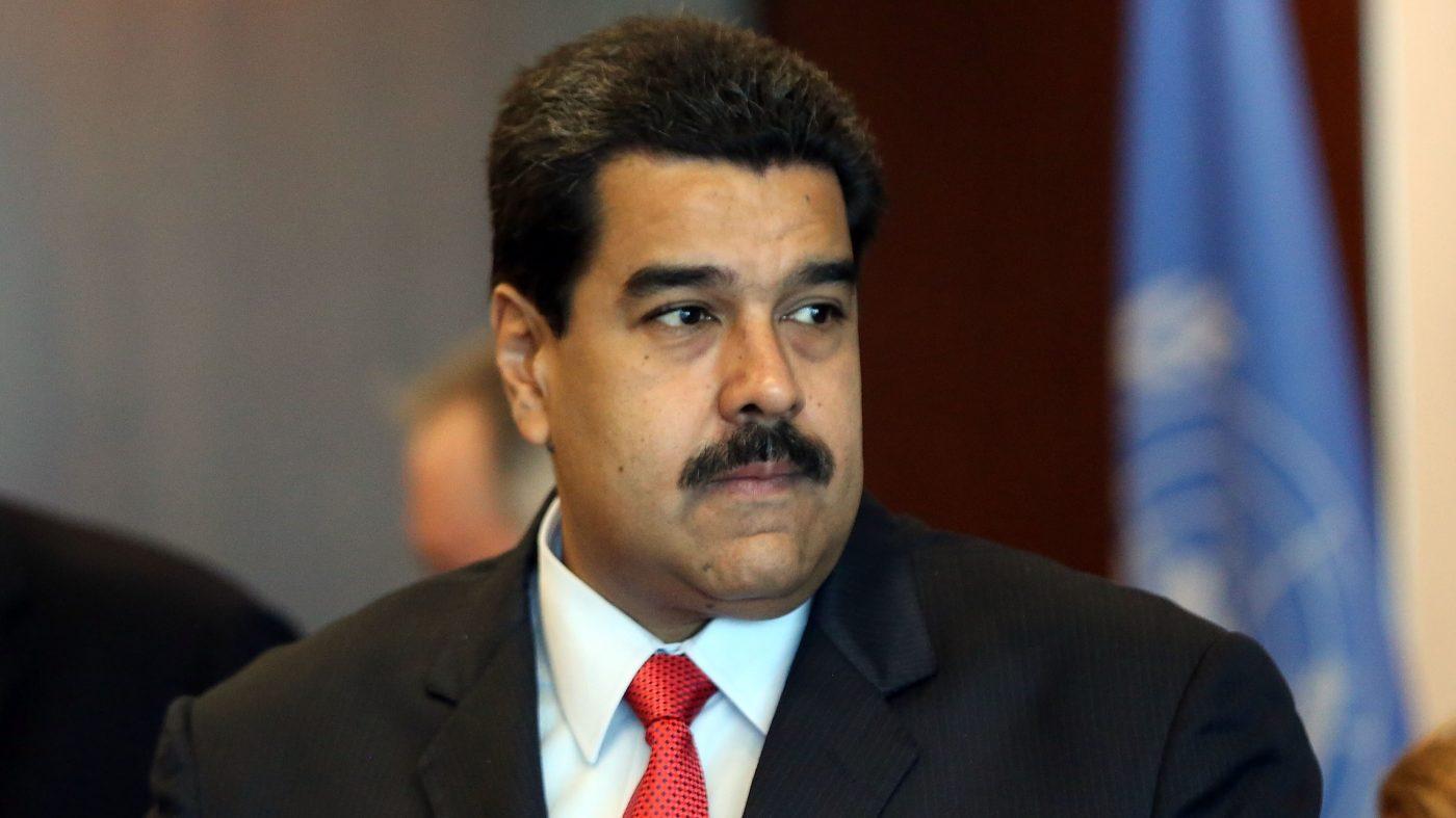ベネズエラ政府の暗号通貨に実態なし、大統領発言と矛盾