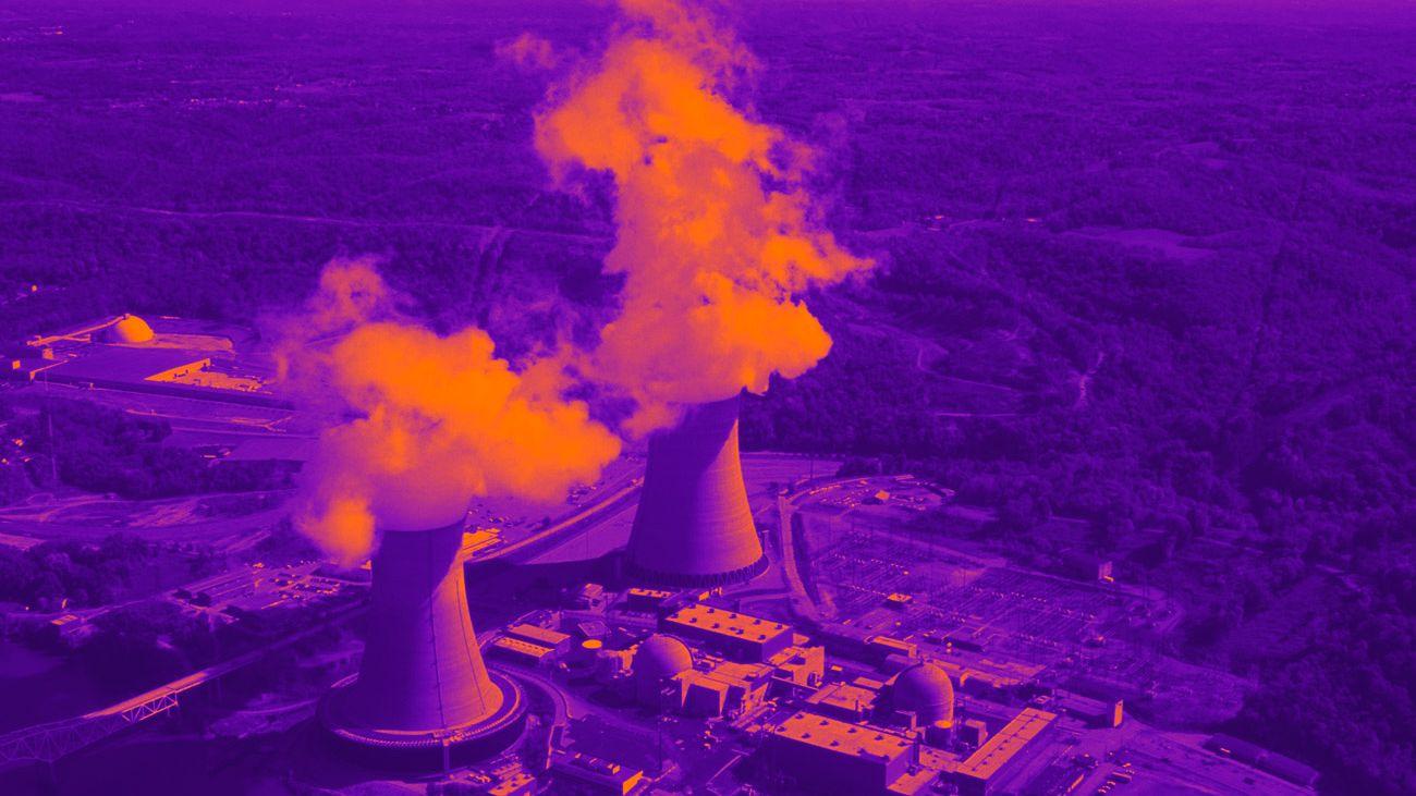 欧米で死に体の原発産業、 生き残り戦略はあるのか
