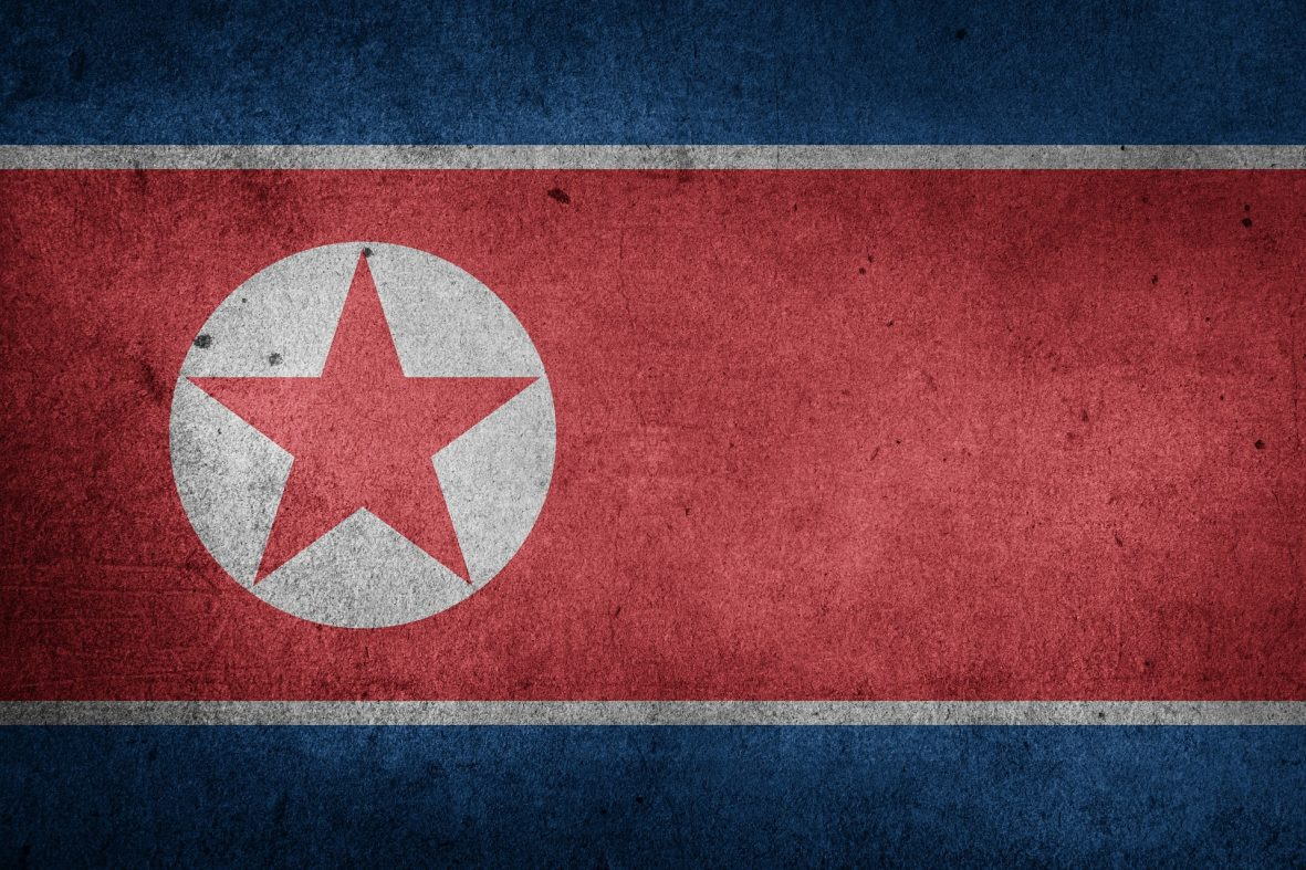 北朝鮮ハッカーを米司法省が初の刑事訴追、ソニー映画への攻撃容疑