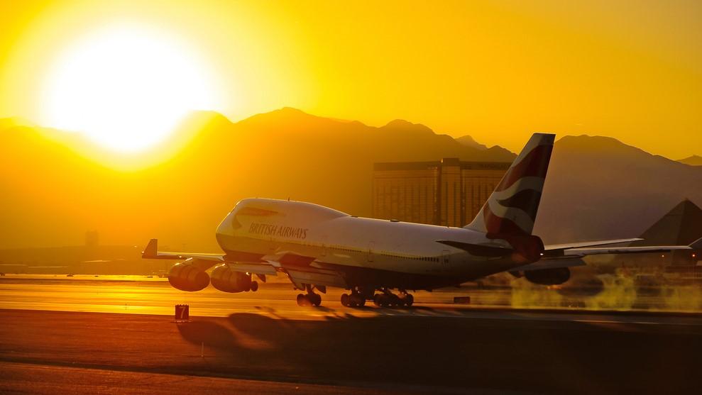 英航空大手で38万件の顧客情報が流出、GDPR施行後初