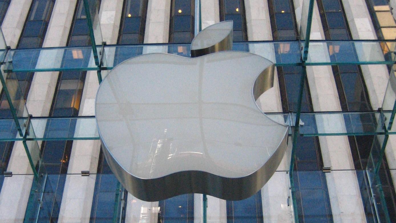 対中追加関税発動なら値上げは不可避、アップルが声明