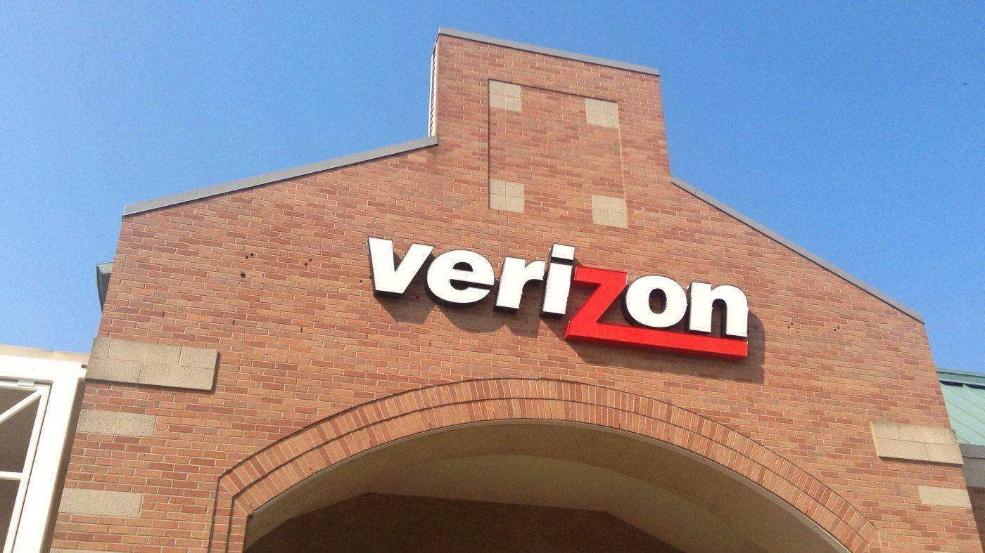「世界初」にこだわったベライゾン、商用5Gを「宅内限定」で開始