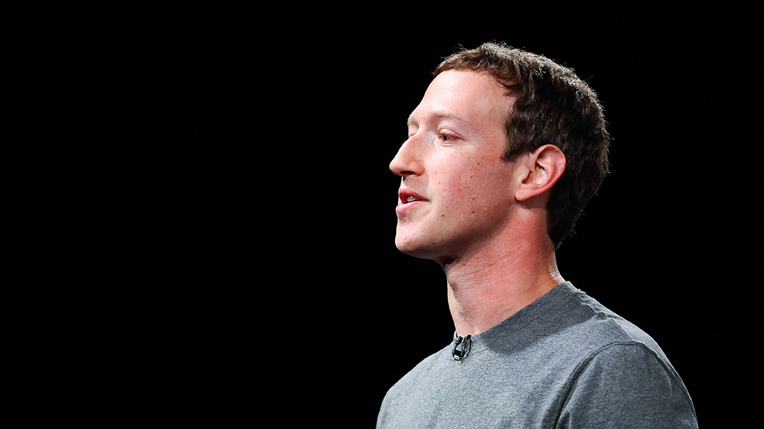 フェイスブック、米中間選挙へ向けたハッキング防止策の中身