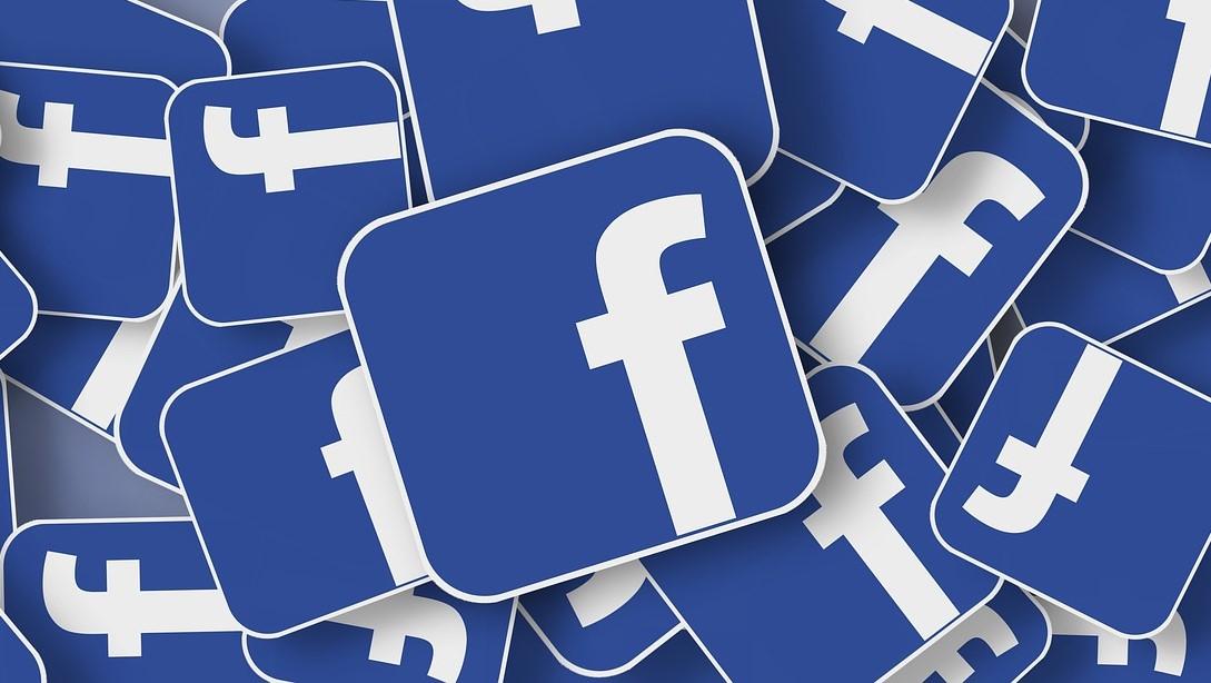 フェイスブックでフェイクニュースが激減、ツイッターは増加中
