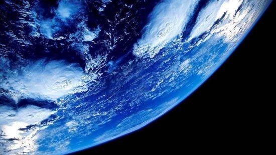 「ブロックチェーンは世界を救う」WEFがぶち上げた構想の現実味