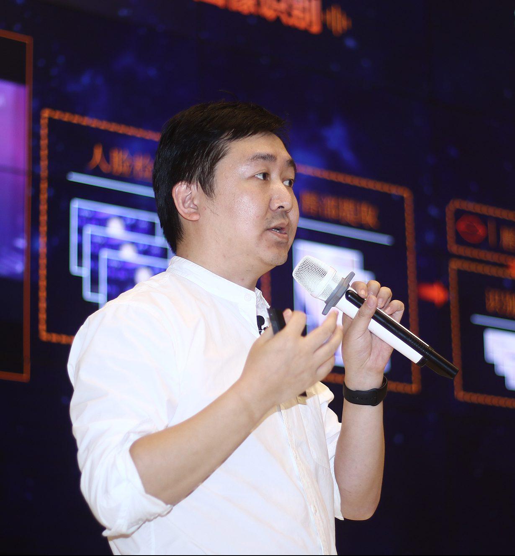 中国第2位の検索エンジンCEO、グーグルに「OEM提供」を提案