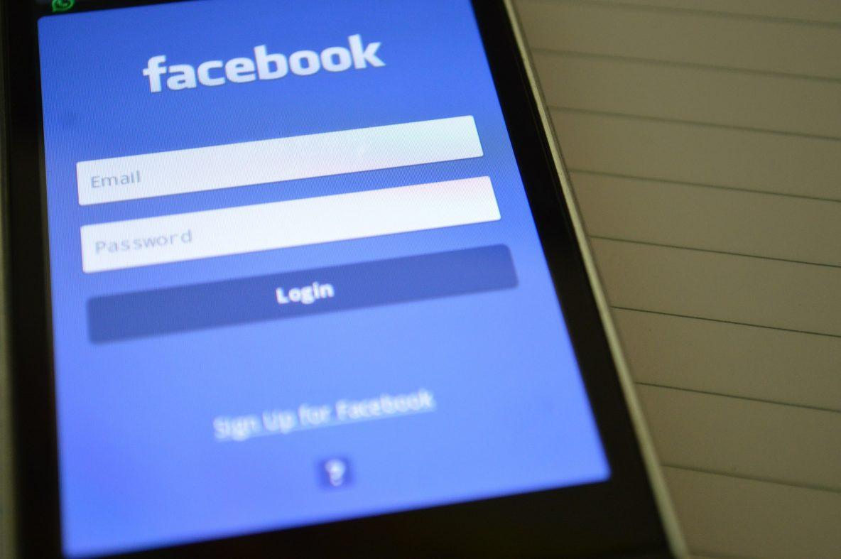 FB5000万件情報流出、被害に遭った可能性を確認するには?