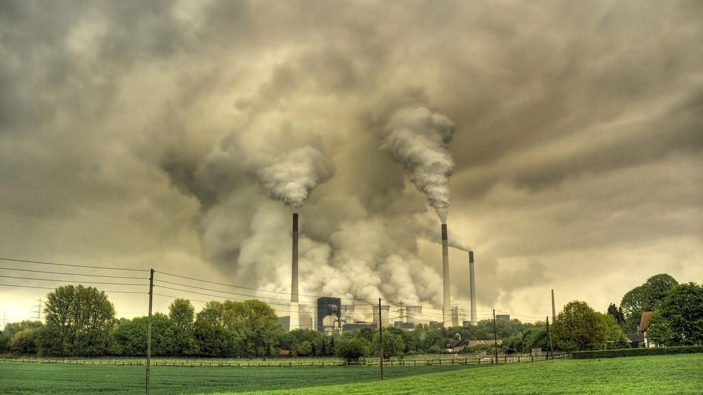 2030年にも「1.5度上昇」に到達、早急に対策を——IPCCが警鐘<br />