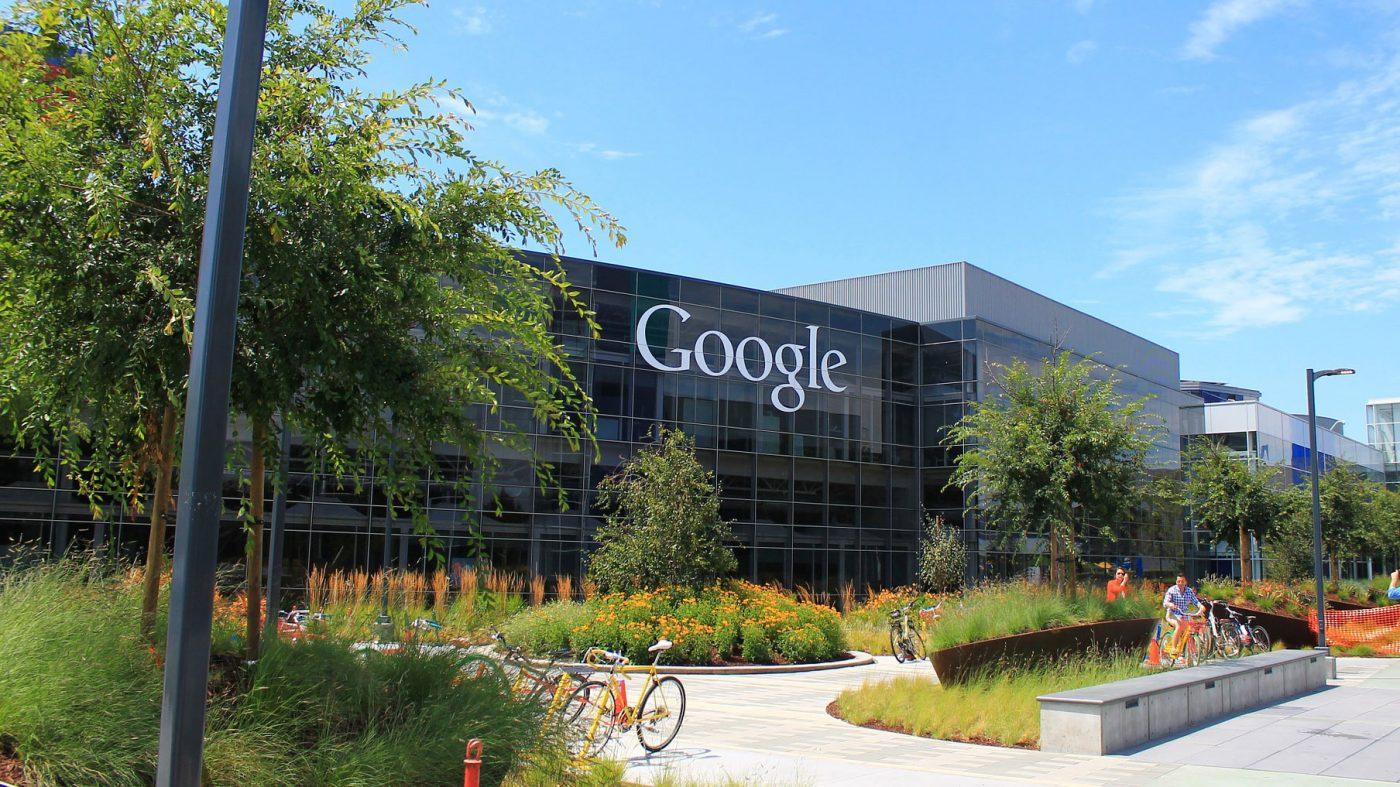 グーグルプラスが50万人の情報流出を受け閉鎖へ、GDPRはセーフ