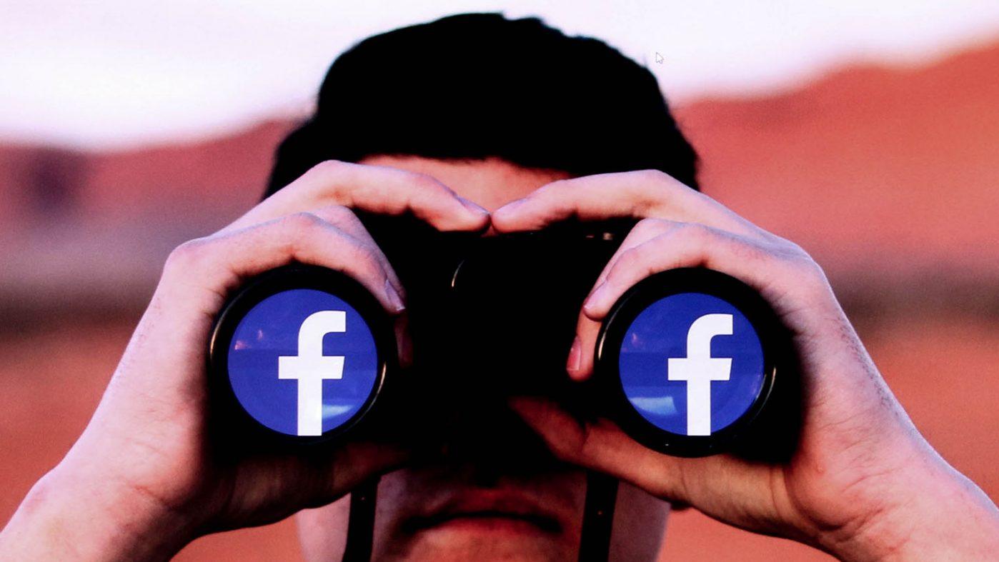 米中間選挙を前に、フェイスブックがフェイクニュース対策に本腰