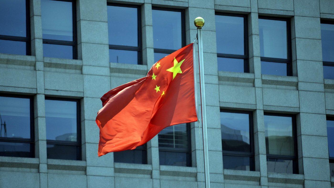 中国政府が「ブロックチェーン規制」を検討、検閲目的で