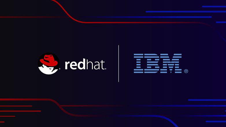 IBMがレッドハットを340億ドルで買収、狙いは「コンテナ」