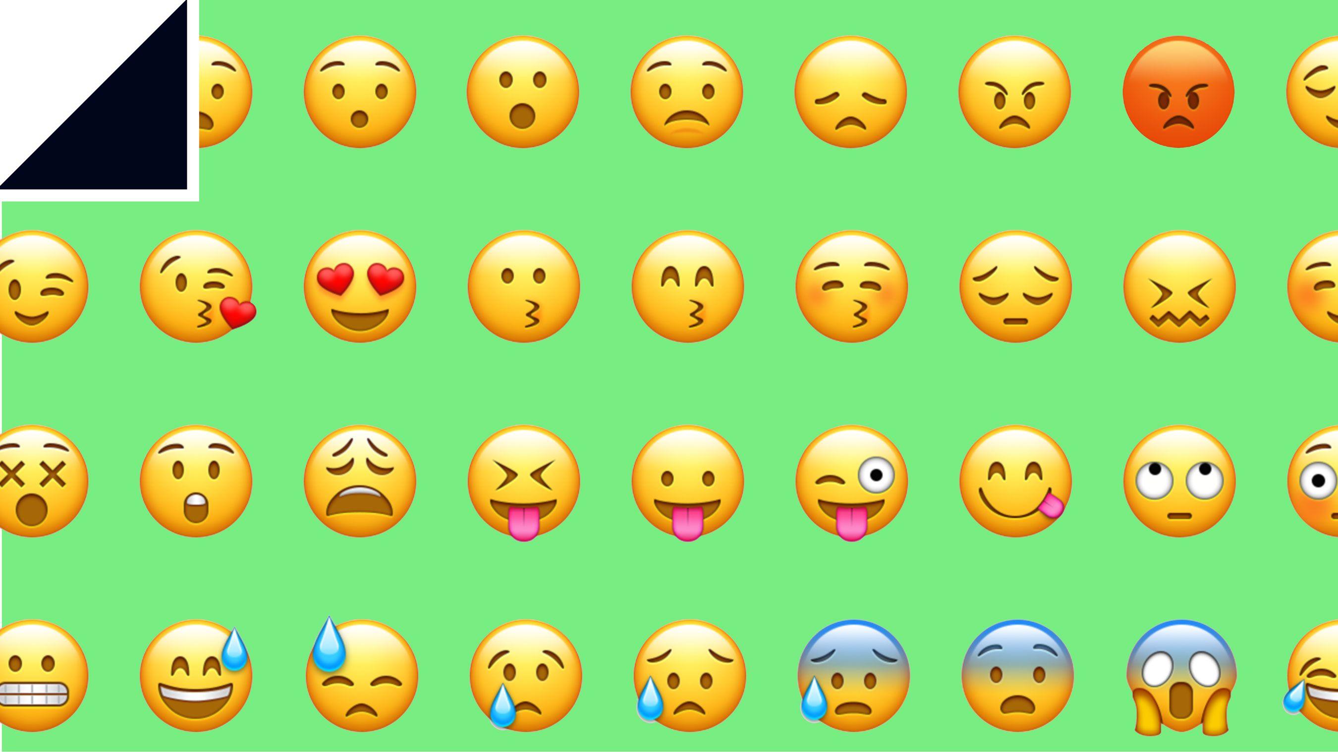 高度な意思決定に「感情」は不要か?その意外な役割が明らかになる