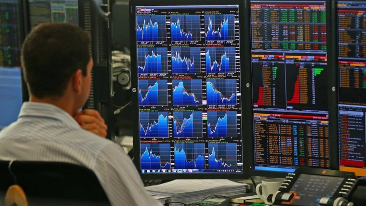 米資産運用会社、債権取引の自動化に最新ボット導入