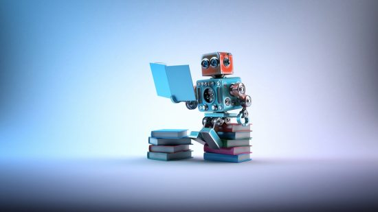 機械翻訳は人間に追いついたのか? 評価方法を検証する