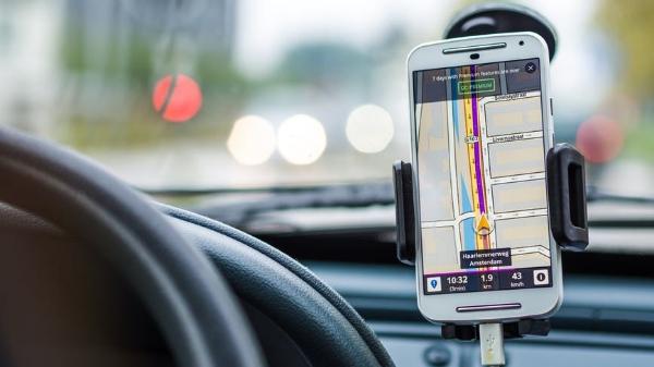 グーグルやウーバーは地図データをオープンにすべき、英ODI主張